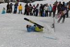 Губаха | gubaha 2011 2012 1241.jpg | ГЛЦ Губаха - сезон 2011-2012 | Горнолыжный центр Губаха горные лыжи сноуборд Город Губаха Фото