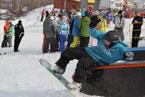 Губаха | gubaha 2011 2012 1244.jpg | ГЛЦ Губаха - сезон 2011-2012 | Горнолыжный центр Губаха горные лыжи сноуборд Город Губаха Фото