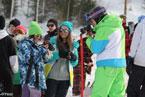 Губаха | gubaha 2011 2012 1246.jpg | ГЛЦ Губаха - сезон 2011-2012 | Горнолыжный центр Губаха горные лыжи сноуборд Город Губаха Фото