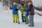 Губаха | gubaha 2011 2012 1248.jpg | ГЛЦ Губаха - сезон 2011-2012 | Горнолыжный центр Губаха горные лыжи сноуборд Город Губаха Фото