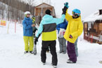 Губаха | gubaha 2011 2012 1249.jpg | ГЛЦ Губаха - сезон 2011-2012 | Горнолыжный центр Губаха горные лыжи сноуборд Город Губаха Фото