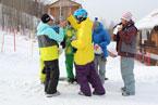 Губаха | gubaha 2011 2012 1250.jpg | ГЛЦ Губаха - сезон 2011-2012 | Горнолыжный центр Губаха горные лыжи сноуборд Город Губаха Фото