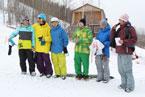 Губаха | gubaha 2011 2012 1251.jpg | ГЛЦ Губаха - сезон 2011-2012 | Горнолыжный центр Губаха горные лыжи сноуборд Город Губаха Фото