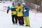 Губаха | gubaha 2011 2012 1252.jpg | ГЛЦ Губаха - сезон 2011-2012 | Горнолыжный центр Губаха горные лыжи сноуборд Город Губаха Фото