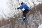 Губаха | gubaha 2011 2012 1259.jpg | ГЛЦ Губаха - сезон 2011-2012 | Горнолыжный центр Губаха горные лыжи сноуборд Город Губаха Фото