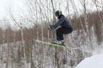 Губаха | gubaha 2011 2012 1260.jpg | ГЛЦ Губаха - сезон 2011-2012 | Горнолыжный центр Губаха горные лыжи сноуборд Город Губаха Фото
