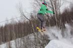 Губаха | gubaha 2011 2012 1267.jpg | ГЛЦ Губаха - сезон 2011-2012 | Горнолыжный центр Губаха горные лыжи сноуборд Город Губаха Фото