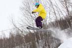 Губаха | gubaha 2011 2012 1271.jpg | ГЛЦ Губаха - сезон 2011-2012 | Горнолыжный центр Губаха горные лыжи сноуборд Город Губаха Фото
