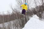 Губаха | gubaha 2011 2012 1277.jpg | ГЛЦ Губаха - сезон 2011-2012 | Горнолыжный центр Губаха горные лыжи сноуборд Город Губаха Фото