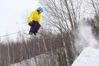 Губаха | gubaha 2011 2012 1278.jpg | ГЛЦ Губаха - сезон 2011-2012 | Горнолыжный центр Губаха горные лыжи сноуборд Город Губаха Фото