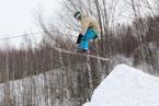 Губаха | gubaha 2011 2012 1281.jpg | ГЛЦ Губаха - сезон 2011-2012 | Горнолыжный центр Губаха горные лыжи сноуборд Город Губаха Фото