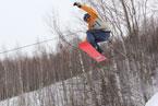 Губаха | gubaha 2011 2012 1284.jpg | ГЛЦ Губаха - сезон 2011-2012 | Горнолыжный центр Губаха горные лыжи сноуборд Город Губаха Фото