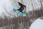 Губаха | gubaha 2011 2012 1290.jpg | ГЛЦ Губаха - сезон 2011-2012 | Горнолыжный центр Губаха горные лыжи сноуборд Город Губаха Фото