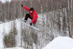 Губаха | gubaha 2011 2012 1296.jpg | ГЛЦ Губаха - сезон 2011-2012 | Горнолыжный центр Губаха горные лыжи сноуборд Город Губаха Фото
