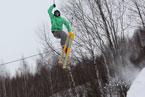 Губаха | gubaha 2011 2012 1299.jpg | ГЛЦ Губаха - сезон 2011-2012 | Горнолыжный центр Губаха горные лыжи сноуборд Город Губаха Фото