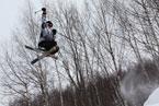 Губаха | gubaha 2011 2012 1301.jpg | ГЛЦ Губаха - сезон 2011-2012 | Горнолыжный центр Губаха горные лыжи сноуборд Город Губаха Фото
