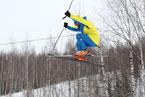 Губаха | gubaha 2011 2012 1302.jpg | ГЛЦ Губаха - сезон 2011-2012 | Горнолыжный центр Губаха горные лыжи сноуборд Город Губаха Фото
