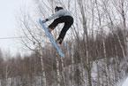 Губаха | gubaha 2011 2012 1306.jpg | ГЛЦ Губаха - сезон 2011-2012 | Горнолыжный центр Губаха горные лыжи сноуборд Город Губаха Фото