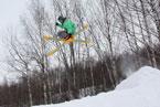 Губаха | gubaha 2011 2012 1307.jpg | ГЛЦ Губаха - сезон 2011-2012 | Горнолыжный центр Губаха горные лыжи сноуборд Город Губаха Фото