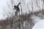 Губаха | gubaha 2011 2012 1310.jpg | ГЛЦ Губаха - сезон 2011-2012 | Горнолыжный центр Губаха горные лыжи сноуборд Город Губаха Фото