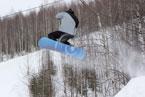 Губаха | gubaha 2011 2012 1311.jpg | ГЛЦ Губаха - сезон 2011-2012 | Горнолыжный центр Губаха горные лыжи сноуборд Город Губаха Фото
