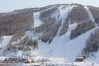 Губаха | gubaha 2011 2012 1328.jpg | ГЛЦ Губаха - сезон 2011-2012 | Горнолыжный центр Губаха горные лыжи сноуборд Город Губаха Фото