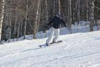 Губаха | gubaha 2011 2012 1337.jpg.jpg | ГЛЦ Губаха - сезон 2011-2012 | Горнолыжный центр Губаха горные лыжи сноуборд Город Губаха Фото