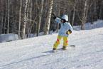 Губаха | gubaha 2011 2012 1339.jpg.jpg | ГЛЦ Губаха - сезон 2011-2012 | Горнолыжный центр Губаха горные лыжи сноуборд Город Губаха Фото