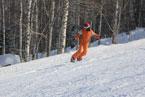 Губаха | gubaha 2011 2012 1341.jpg.jpg | ГЛЦ Губаха - сезон 2011-2012 | Горнолыжный центр Губаха горные лыжи сноуборд Город Губаха Фото