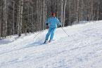 Губаха | gubaha 2011 2012 1344.jpg.jpg | ГЛЦ Губаха - сезон 2011-2012 | Горнолыжный центр Губаха горные лыжи сноуборд Город Губаха Фото