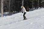 Губаха | gubaha 2011 2012 1345.jpg.jpg | ГЛЦ Губаха - сезон 2011-2012 | Горнолыжный центр Губаха горные лыжи сноуборд Город Губаха Фото