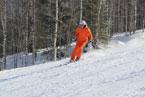 Губаха | gubaha 2011 2012 1346.jpg.jpg | ГЛЦ Губаха - сезон 2011-2012 | Горнолыжный центр Губаха горные лыжи сноуборд Город Губаха Фото