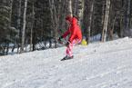 Губаха | gubaha 2011 2012 1347.jpg.jpg | ГЛЦ Губаха - сезон 2011-2012 | Горнолыжный центр Губаха горные лыжи сноуборд Город Губаха Фото
