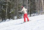 Губаха | gubaha 2011 2012 1348.jpg.jpg | ГЛЦ Губаха - сезон 2011-2012 | Горнолыжный центр Губаха горные лыжи сноуборд Город Губаха Фото