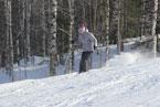Губаха | gubaha 2011 2012 1349.jpg.jpg | ГЛЦ Губаха - сезон 2011-2012 | Горнолыжный центр Губаха горные лыжи сноуборд Город Губаха Фото