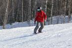 Губаха | gubaha 2011 2012 1350.jpg.jpg | ГЛЦ Губаха - сезон 2011-2012 | Горнолыжный центр Губаха горные лыжи сноуборд Город Губаха Фото