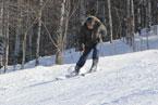 Губаха | gubaha 2011 2012 1353.jpg.jpg | ГЛЦ Губаха - сезон 2011-2012 | Горнолыжный центр Губаха горные лыжи сноуборд Город Губаха Фото