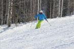 Губаха | gubaha 2011 2012 1354.jpg.jpg | ГЛЦ Губаха - сезон 2011-2012 | Горнолыжный центр Губаха горные лыжи сноуборд Город Губаха Фото