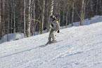 Губаха | gubaha 2011 2012 1356.jpg.jpg | ГЛЦ Губаха - сезон 2011-2012 | Горнолыжный центр Губаха горные лыжи сноуборд Город Губаха Фото