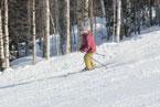 Губаха | gubaha 2011 2012 1357.jpg.jpg | ГЛЦ Губаха - сезон 2011-2012 | Горнолыжный центр Губаха горные лыжи сноуборд Город Губаха Фото
