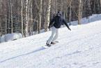 Губаха | gubaha 2011 2012 1358.jpg.jpg | ГЛЦ Губаха - сезон 2011-2012 | Горнолыжный центр Губаха горные лыжи сноуборд Город Губаха Фото