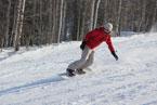 Губаха | gubaha 2011 2012 1361.jpg.jpg | ГЛЦ Губаха - сезон 2011-2012 | Горнолыжный центр Губаха горные лыжи сноуборд Город Губаха Фото