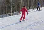 Губаха | gubaha 2011 2012 1362.jpg.jpg | ГЛЦ Губаха - сезон 2011-2012 | Горнолыжный центр Губаха горные лыжи сноуборд Город Губаха Фото
