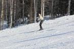 Губаха | gubaha 2011 2012 1363.jpg.jpg | ГЛЦ Губаха - сезон 2011-2012 | Горнолыжный центр Губаха горные лыжи сноуборд Город Губаха Фото