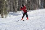 Губаха | gubaha 2011 2012 1364.jpg.jpg | ГЛЦ Губаха - сезон 2011-2012 | Горнолыжный центр Губаха горные лыжи сноуборд Город Губаха Фото