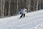 Губаха | gubaha 2011 2012 1365.jpg.jpg | ГЛЦ Губаха - сезон 2011-2012 | Горнолыжный центр Губаха горные лыжи сноуборд Город Губаха Фото