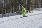 Губаха | gubaha 2011 2012 1366.jpg.jpg | ГЛЦ Губаха - сезон 2011-2012 | Горнолыжный центр Губаха горные лыжи сноуборд Город Губаха Фото