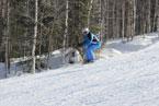 Губаха | gubaha 2011 2012 1367.jpg.jpg | ГЛЦ Губаха - сезон 2011-2012 | Горнолыжный центр Губаха горные лыжи сноуборд Город Губаха Фото