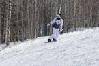 Губаха | gubaha 2011 2012 1369.jpg.jpg | ГЛЦ Губаха - сезон 2011-2012 | Горнолыжный центр Губаха горные лыжи сноуборд Город Губаха Фото