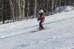 Губаха | gubaha 2011 2012 1370.jpg.jpg | ГЛЦ Губаха - сезон 2011-2012 | Горнолыжный центр Губаха горные лыжи сноуборд Город Губаха Фото